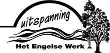 Uitspanning Het Engelse Werk